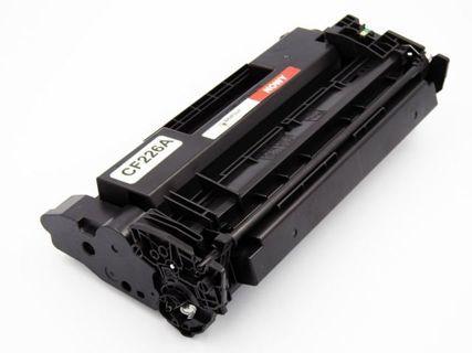 CF226A / 26A Toner do drukarek LaserJet Pro M402 M426 / Nowy zamiennik / 3100 stron