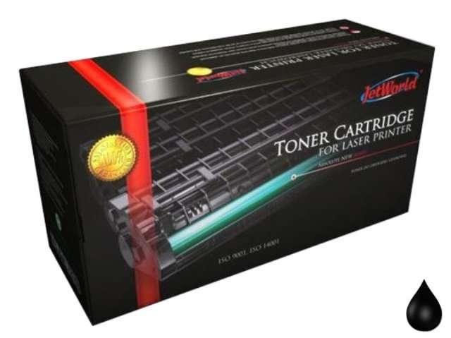 Toner 05X - CE505X do HP LaserJet P2055 / 7000 stron / Czarny / zamiennik / JetWorld