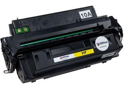 Toner 10A - Q2610A do HP LaserJet 2300, 2300d, 2300dn.. -  VIP 7K - Zamiennik