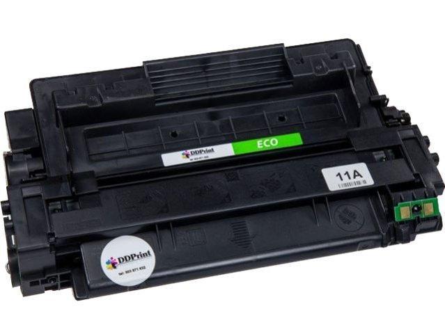 Toner 11A - Q6511A do HP LaserJet 2430, 2410, 2420 - Eco 6K - Zamiennik