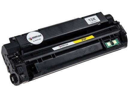 Toner 13X - Q2613X do HP LaserJet 1300, 1300n - VIP 4,5K - Zamiennik
