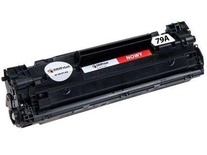 Toner  CF279A - 79A do HP LaserJet Pro M12 M26 MFP, NOWY - Zamiennik