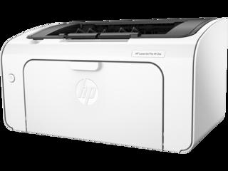 Drukarka HP LaserJet Pro M12a (T0L45A) - Nowa