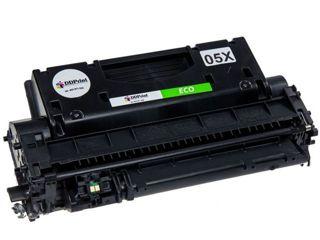 Toner 05X - CE505X do HP LaserJet  P2055 - Eco 7K - Zamiennik