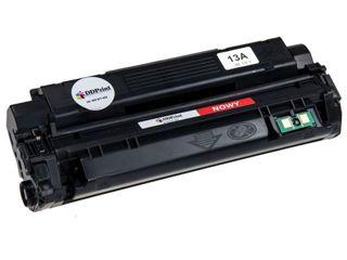 Toner 13A - Q2613A do HP LaserJet 1300, 1300n - NOWY - Zamiennik