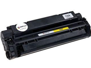 Toner 15A - C7115A do HP LaserJet 1000w, 1005w, 1200, 3300, 3320, 3330, 3380 -  VIP 3K - Zamiennik