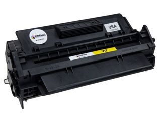 Toner 96A - C4096A do HP LaserJet 2100, 2200 -  VIP 6K - Zamiennik