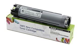 Toner Black Dell 5130 / 593-10925 / 18000 stron / zamiennik