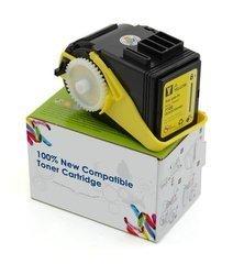 Toner do Xerox 7100 106R02608 (106R02611) / Yellow / 4500 stron / zamiennik
