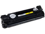 Toner 83A - CF283A do HP LaserJet M125nw, M127fn, M127fw, M201dw, M201n, M225dn - VIP 2K - Zamiennik