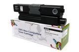 Toner Black OKI ES5431 ES3452 ES5462 / 44973512 / 7000 stron / zamiennik