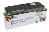 Toner Black Xerox Phaser 6600 / WorkCentre 6505 / 106R02236 / 8000 stron / zamiennik