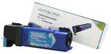 Toner do Dell 2150 2155 / 593-11041 / Cyan / 2500 stron / zamiennik