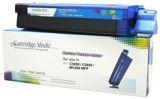 Toner do OKI C5850 C5950 MC560 / 43865723 / Cyan / 6000 stron / zamiennik
