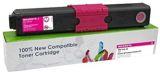 Toner Magenta OKI ES5431 ES3452 ES5462 / 44973510 / 6000 stron / zamiennik