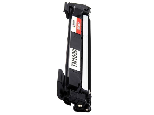 Toner TN-1090 do Brother HL 1222we / 1223we  DCP 1622WE / 1623WE - Nowy zamiennik / 1500 stron